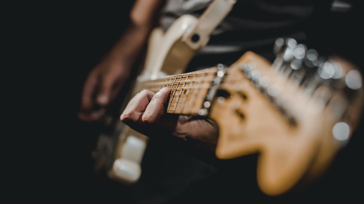 Kako koristiti Nashville ugađanje na gitari