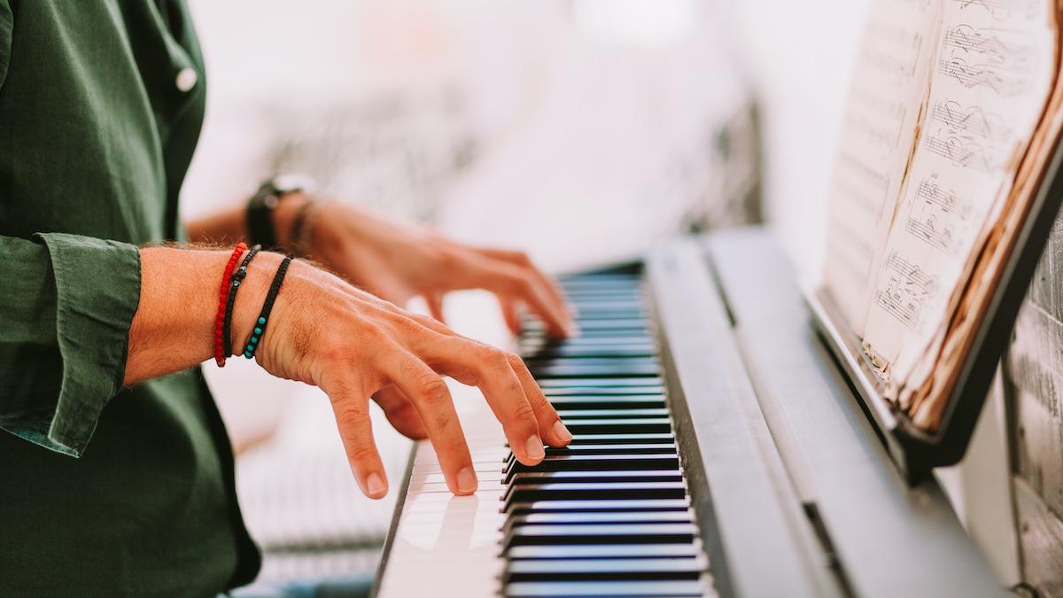 6 viisi, kuidas luua muusikas pinget ja vabanemist