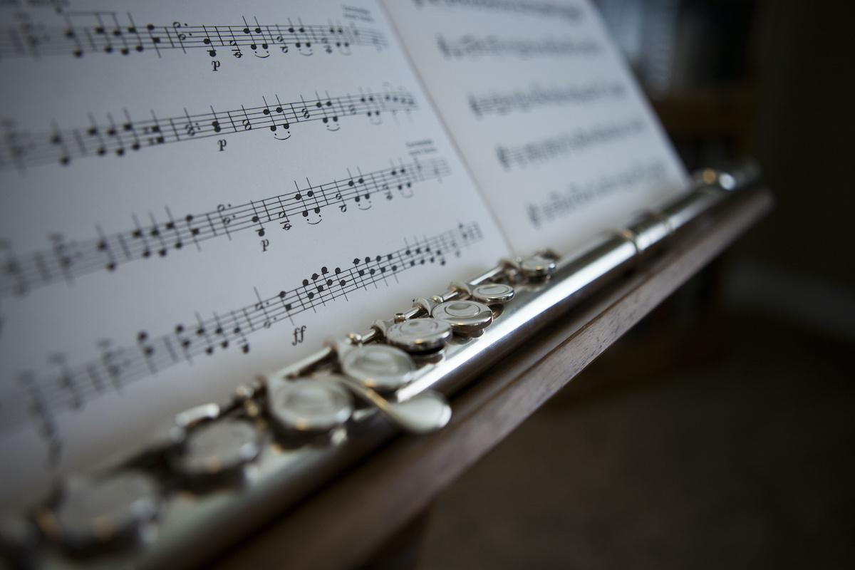 Guide des triplés : Comment jouer et compter des triplés en musique