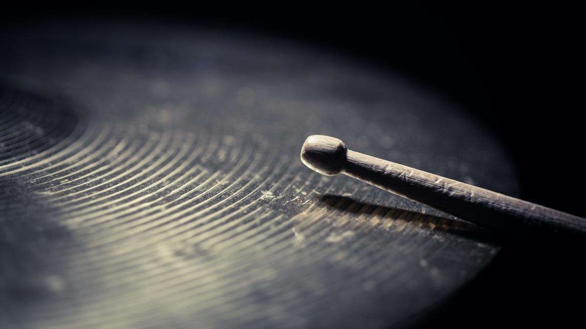 Pochopenie rytmu v hudbe: 7 prvkov rytmu