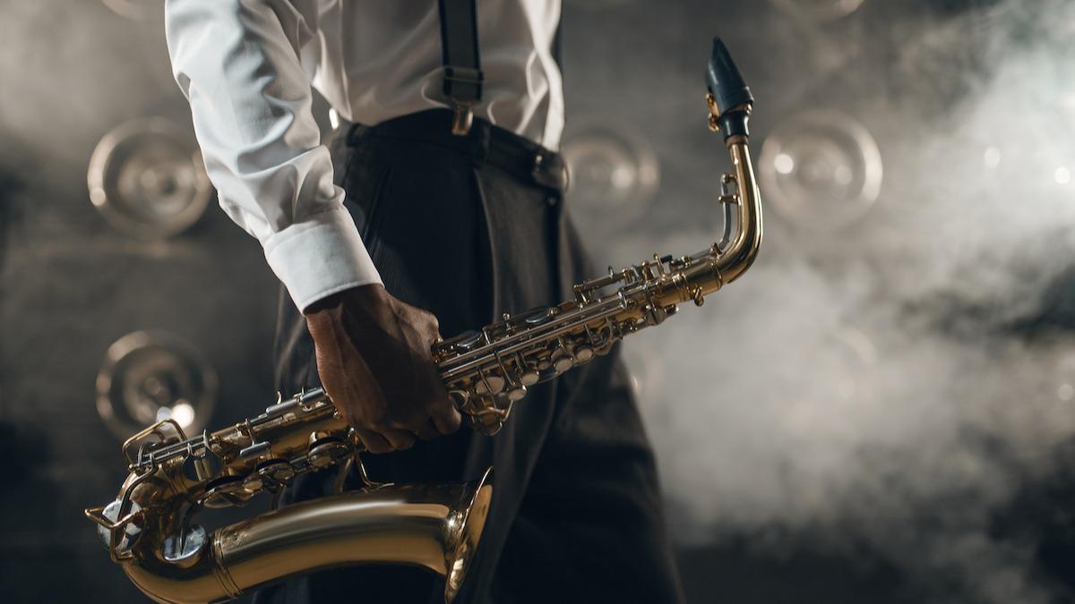 คู่มือแจ๊สฝั่งตะวันตก: 3 ลักษณะของแจ๊สฝั่งตะวันตก