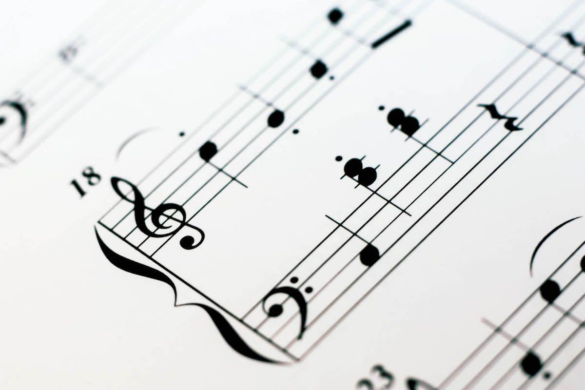 Muusika 101: mis on Staccato? Siit saate teada, kuidas tähistada Staccato ja head Staccato tehnikat