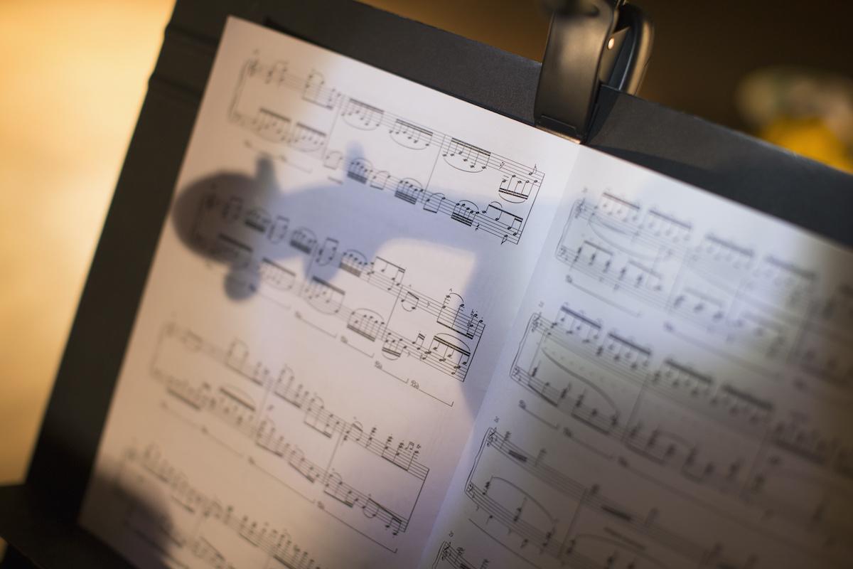 Valses en musique classique : 8 valses emblématiques
