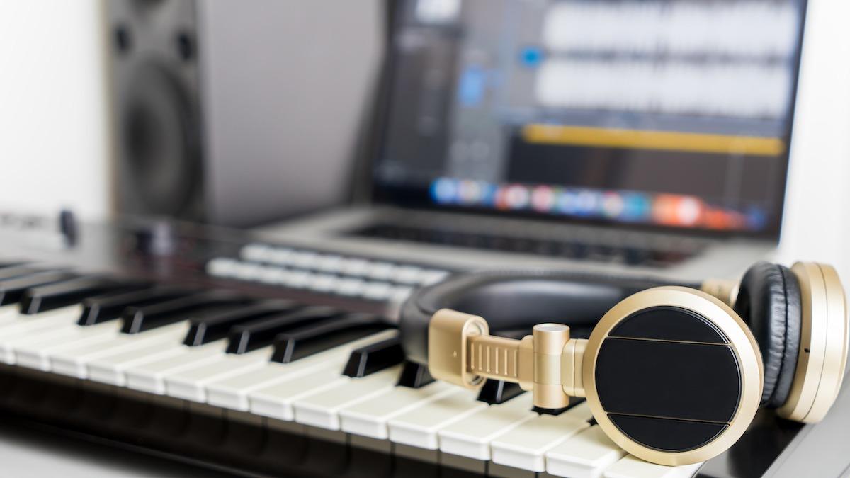 Qu'est-ce qu'un logiciel d'enregistrement de musique? Conseils pour choisir le meilleur logiciel d'enregistrement de musique pour votre studio d'enregistrement à domicile