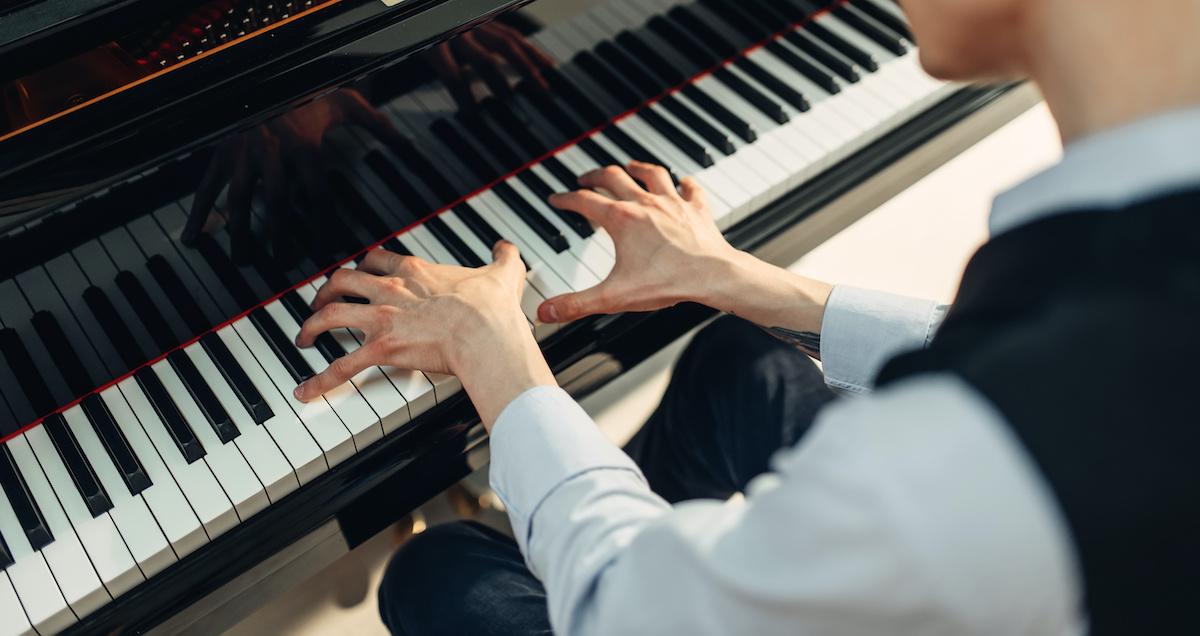 La hauteur en musique expliquée: 5 exemples de hauteur en musique