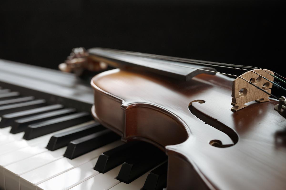 Home Recording Studio 101 : Comment créer des sons d'orchestre à l'aide du MIDI