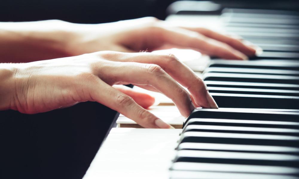 Musique 101: Qu'est-ce qu'un accord? Apprenez la différence entre les accords majeurs et les accords mineurs
