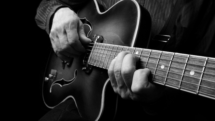 Glazbeni vodič za Americana: kratka povijest Americane