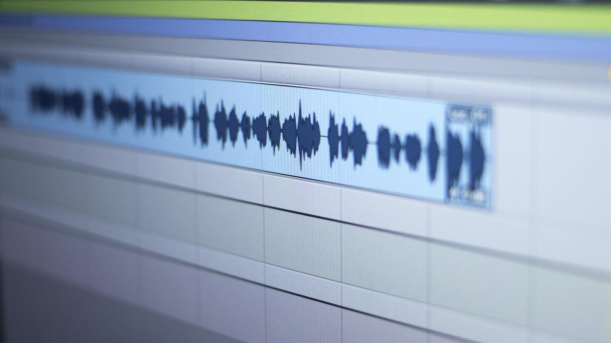 Fichiers WAV vs. MP3: un guide des formats de fichiers audio