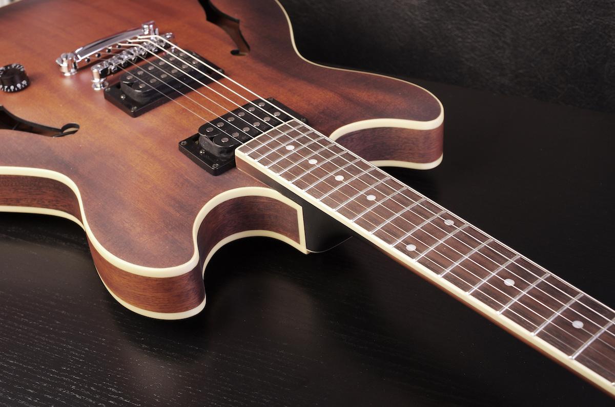 Meilleures guitares pour débutants pour les nouveaux guitaristes