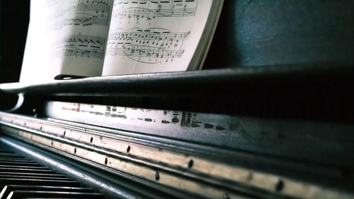 Guide de la musique de la période romantique: 5 compositeurs romantiques emblématiques