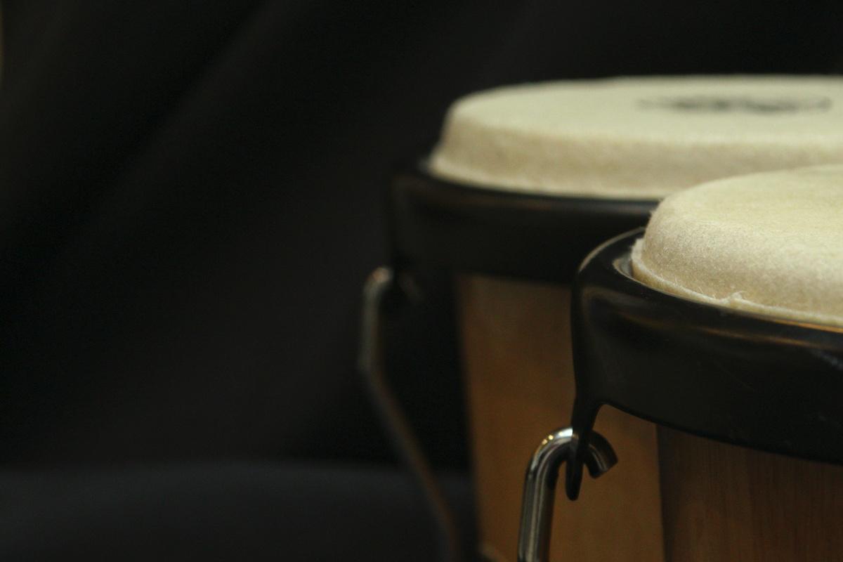 Mambo Music Guide: Une histoire des origines cubaines de Mambo