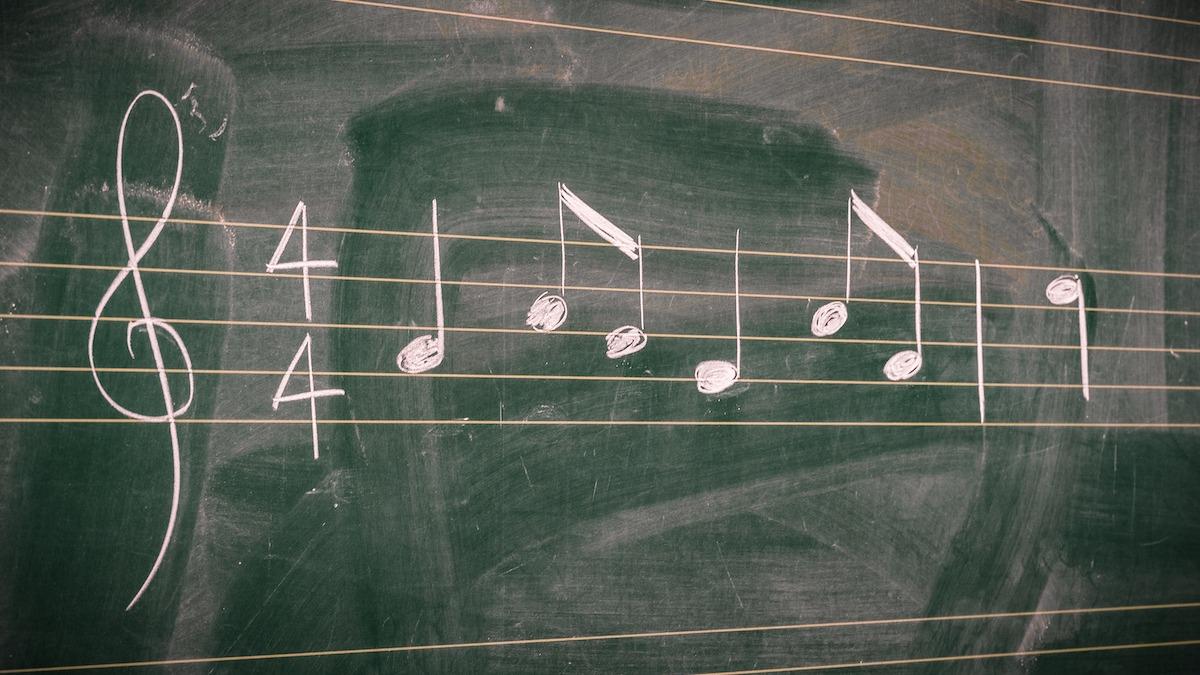 Guide de la méthode Kodály : 5 principes de la méthode Kodály
