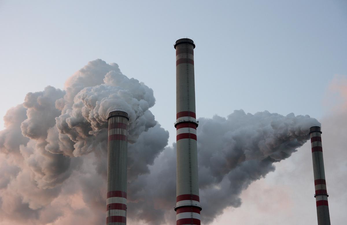 Les combustibles fossiles expliqués: 3 impacts environnementaux des combustibles fossiles