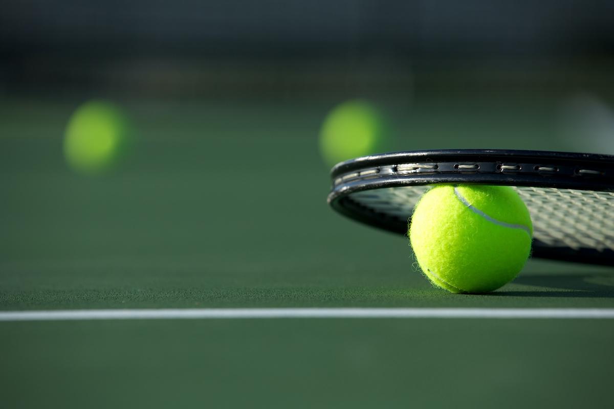 Glossario essenziale del tennis: spiegazione di 26 termini del tennis
