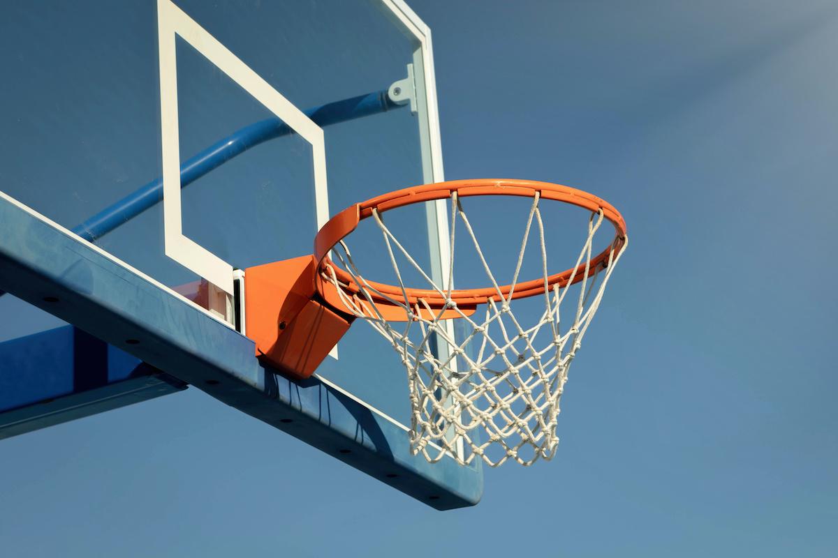 Basketball Drill Guide: 5 øvelser for å forbedre dine grunnleggende ferdigheter