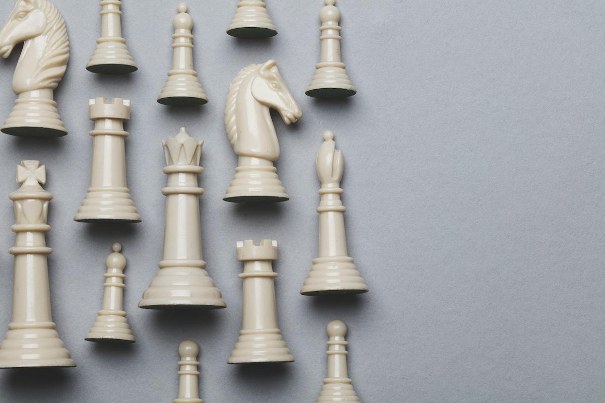 Qu'est-ce qu'En Passant aux échecs ? En savoir plus sur la capture de pion spéciale et ses utilisations