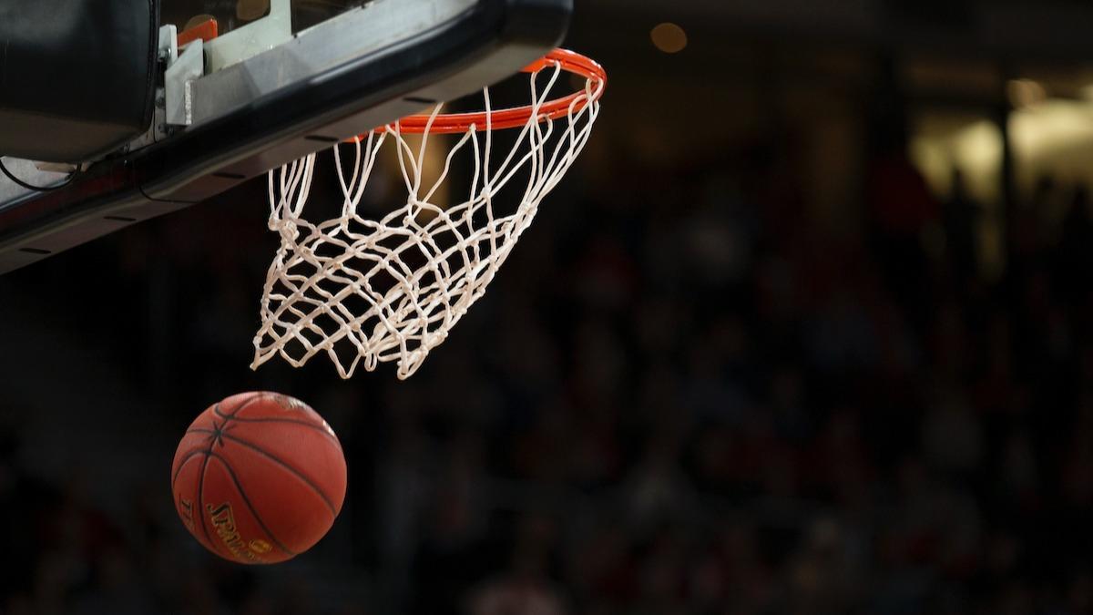 Guide des statistiques de basket-ball: 9 statistiques de basket-ball essentielles à apprendre
