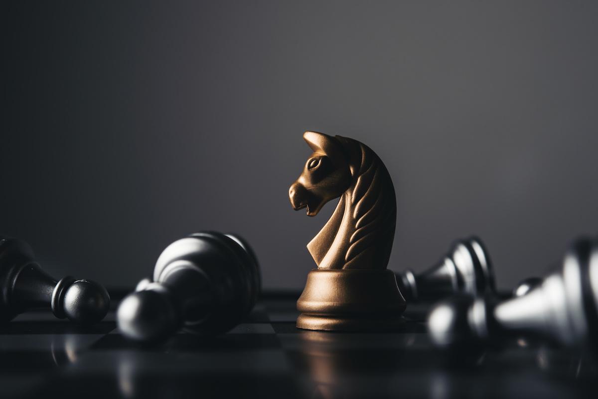 Šah 101: Koji su najbolji početni potezi u šahu? Naučite 5 savjeta za poboljšanje šahovskog otvaranja
