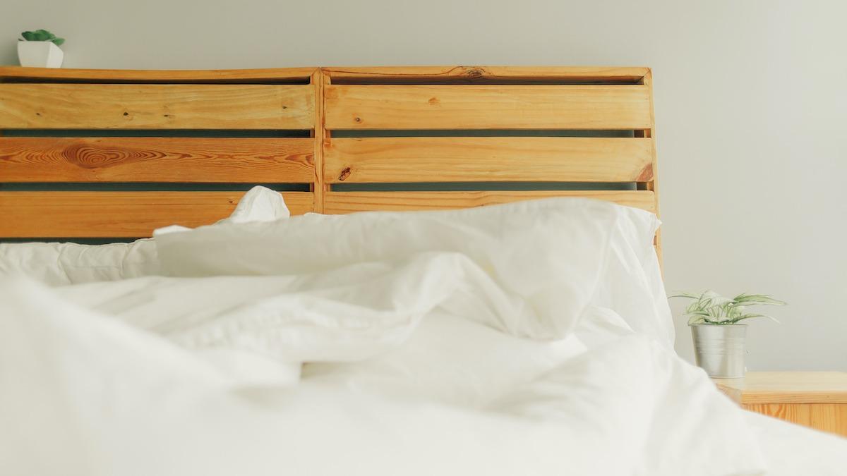 Guida alle lenzuola: 9 tipi di lenzuola per dormire meglio