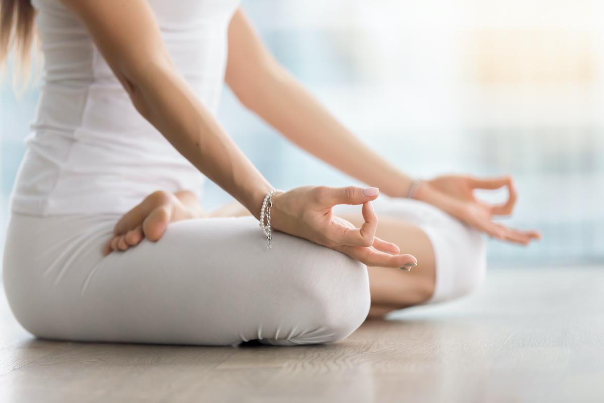 Bienfaits de la méditation : 6 bienfaits de la méditation