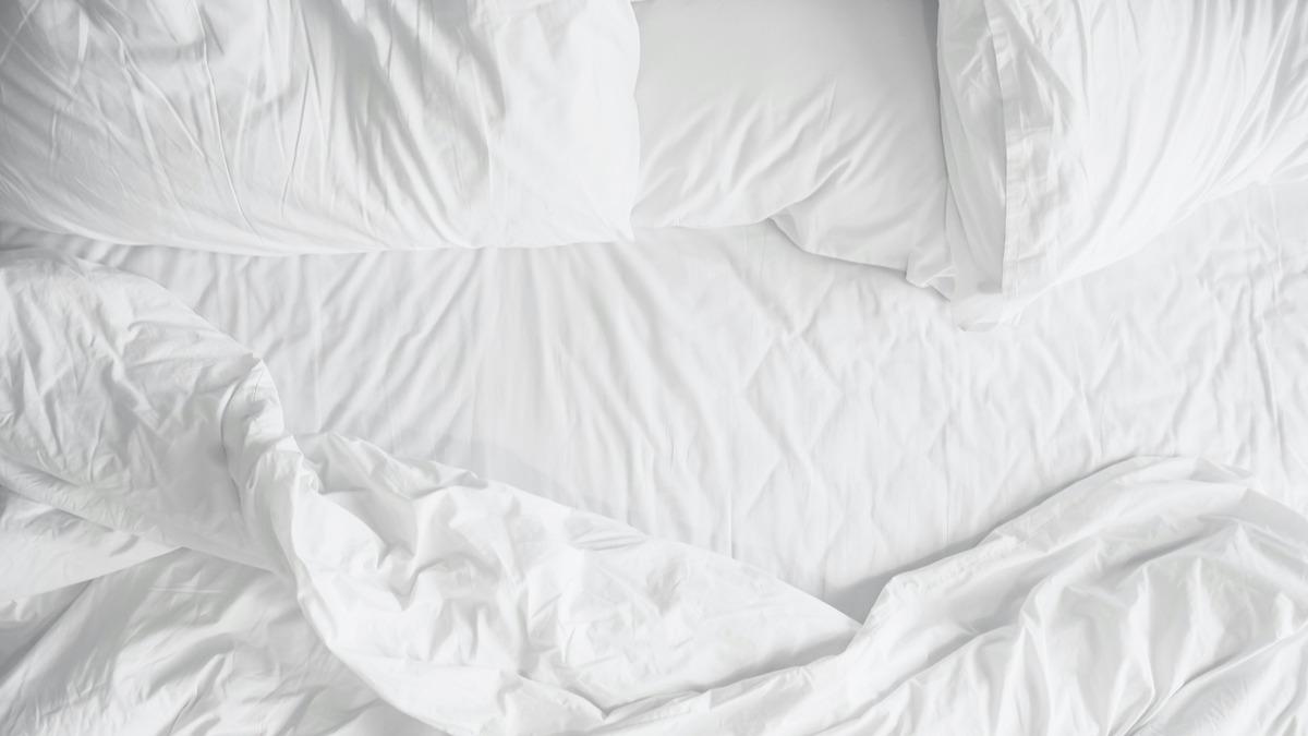 Conseils pour dormir : 9 techniques pour mieux dormir