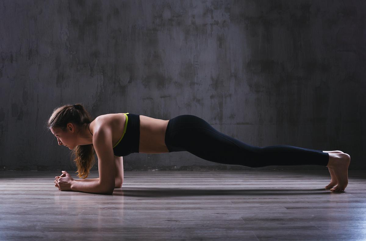 Guida alla plancia: come eseguire una plancia con una forma perfetta