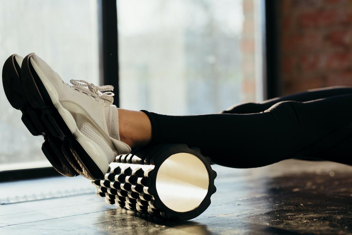 Lihaste taastamise juhend: 6 näpunäidet lihaste taastumise parandamiseks