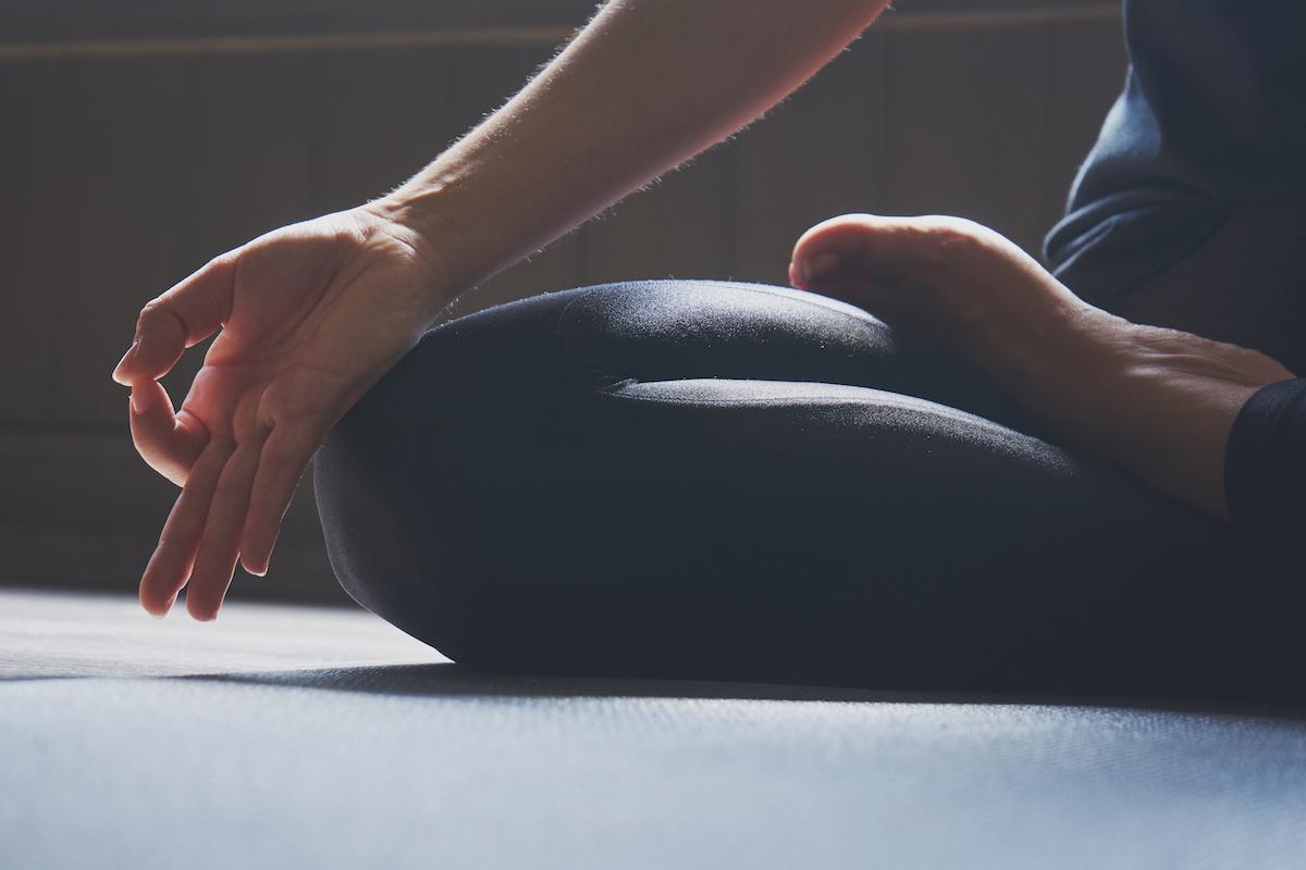 6 exercices de pleine conscience et astuces pour votre pratique quotidienne
