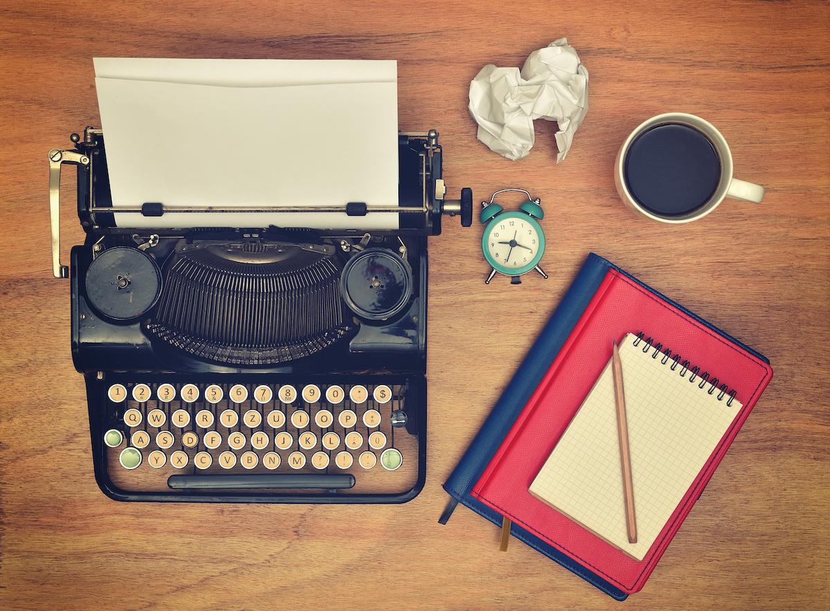 Comment écrire une fin tordue qui choque vos lecteurs