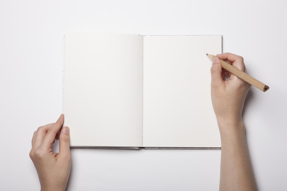 Poézia 101: Čo je to epická báseň? Naučte sa o histórii a charakteristikách eposov na príkladoch