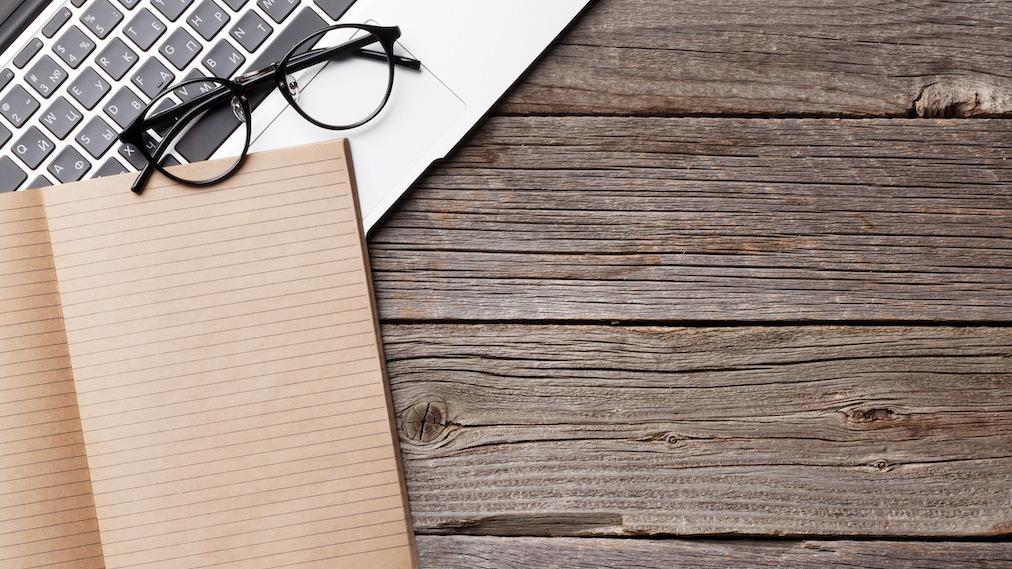 6 conseils pour écrire la première ligne de votre roman