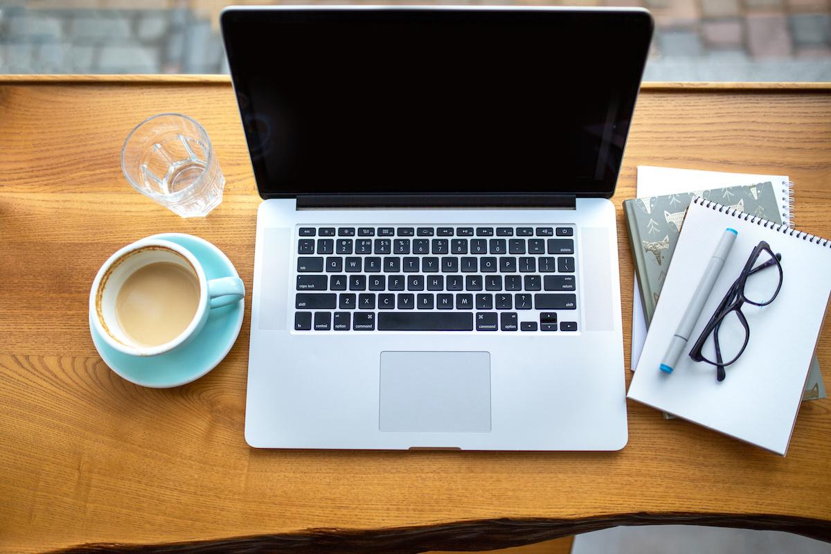 Comment planifier un roman : 4 conseils pour planifier votre roman
