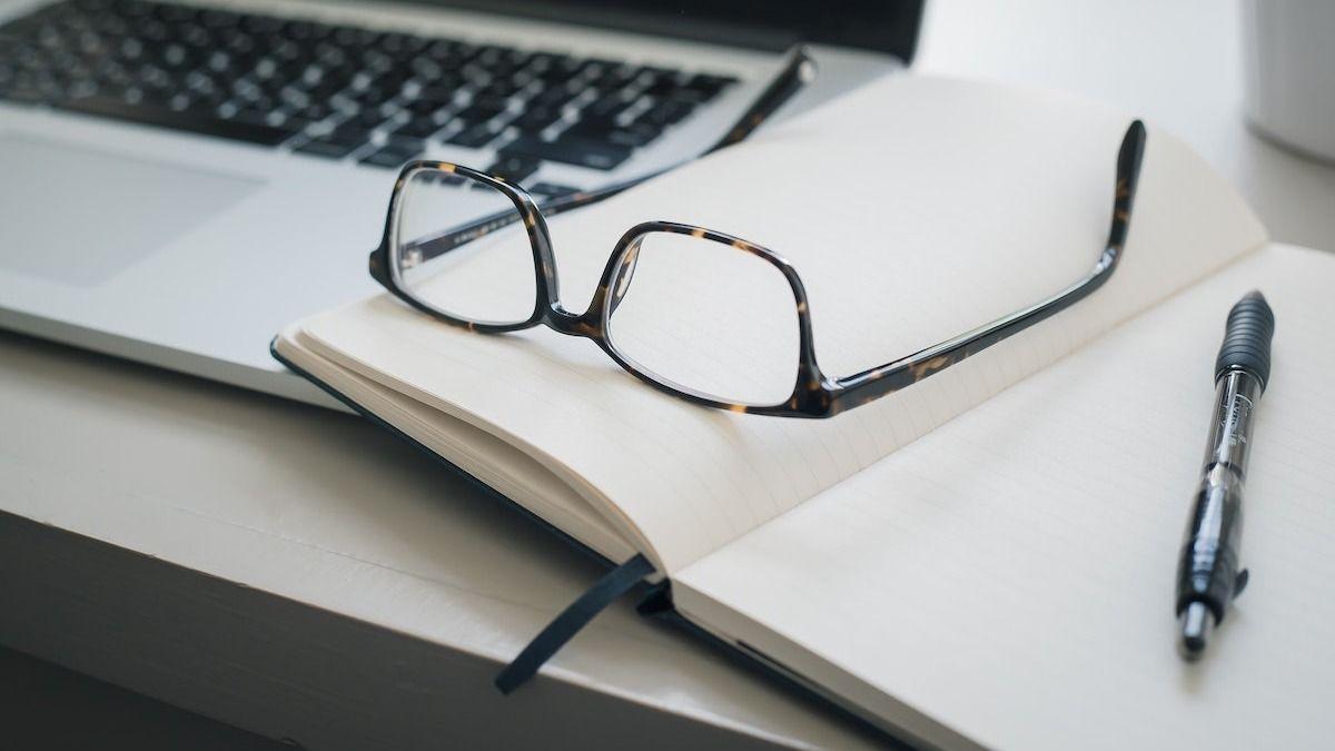 Écriture 101: Les 8 types courants d'essais