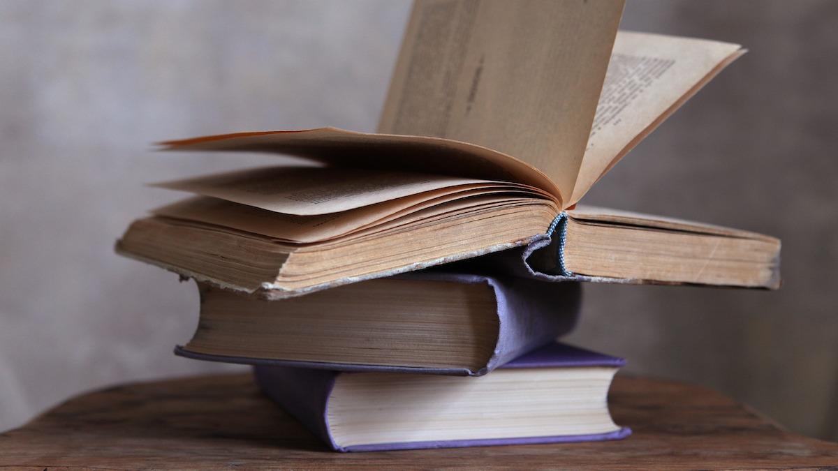 Pregled fikcijskih žanrov: 3 vrste romanov