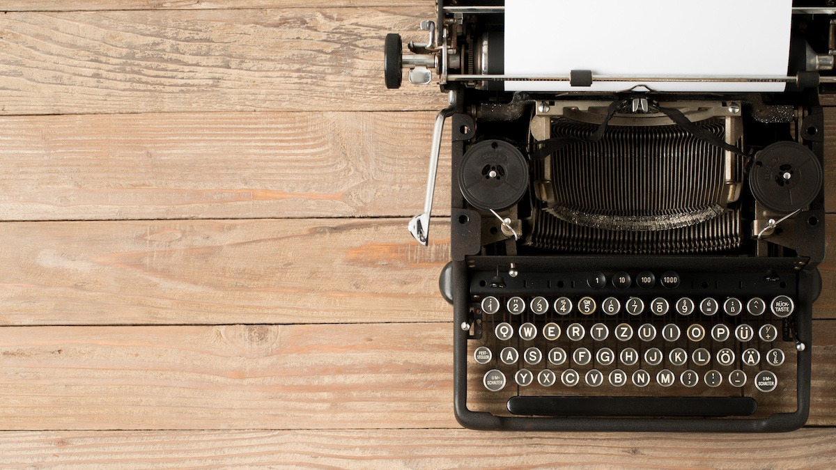 Hogyan írjuk meg a könyv legjobb címét
