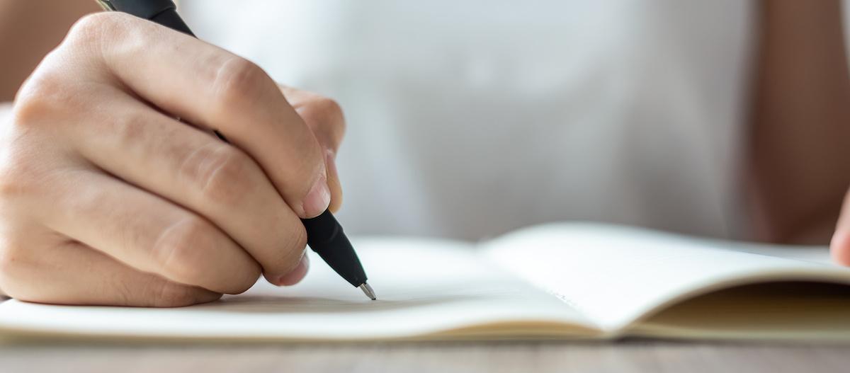 Qu'est-ce qu'un poème narratif ? 3 différents types de poèmes narratifs avec des exemples de poésie