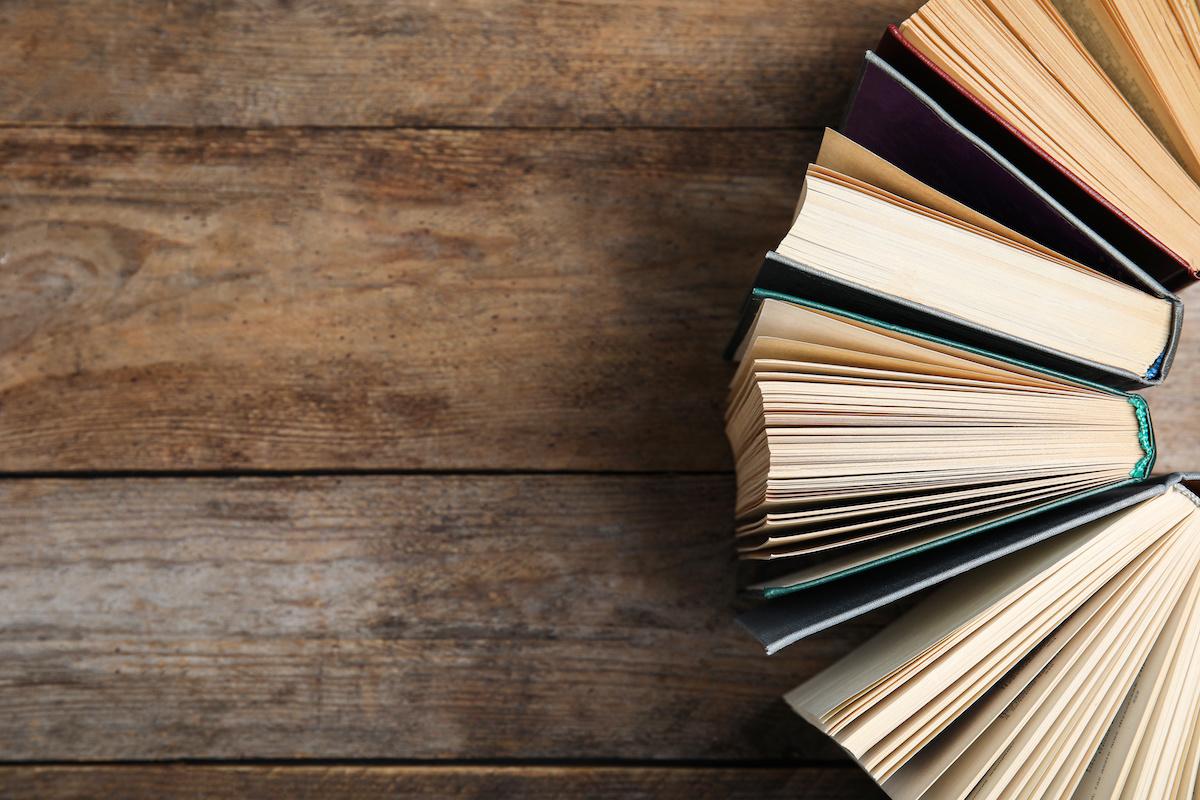 4 conseils pour écrire un roman à la troisième personne