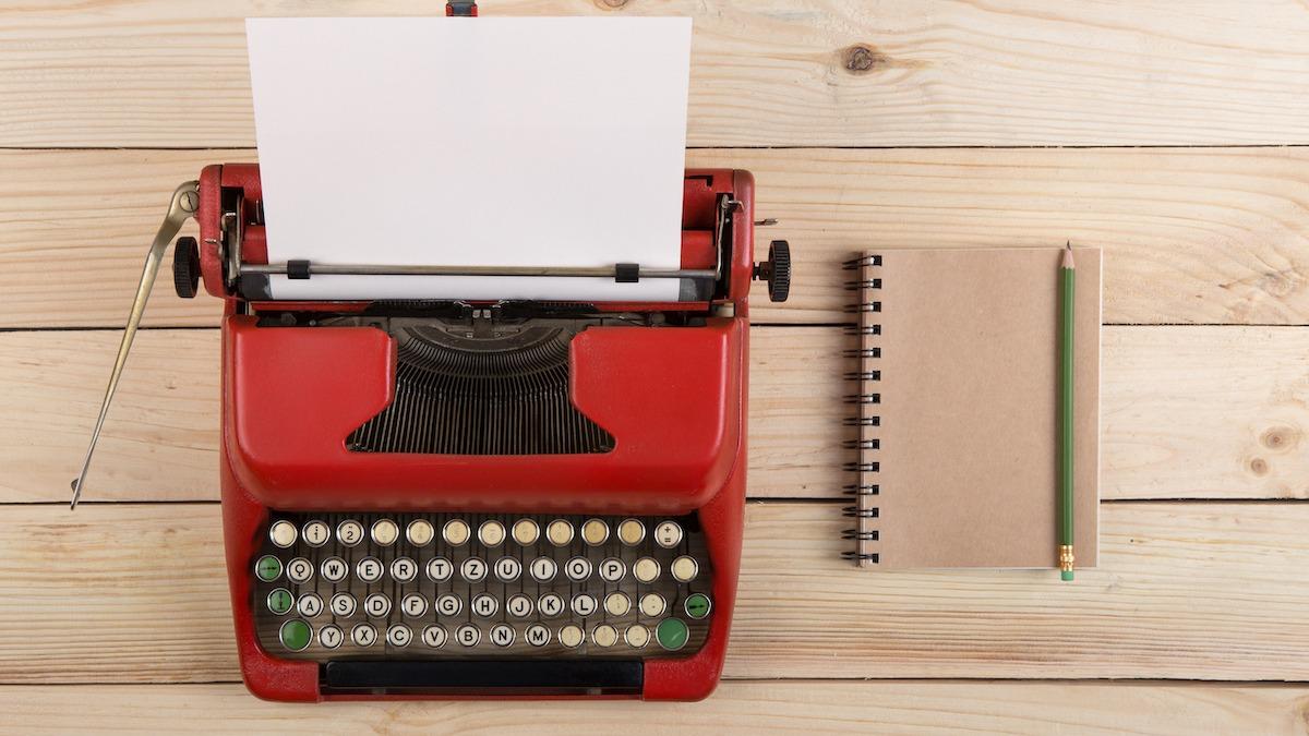 Comment rendre votre écriture amusante : 10 conseils pour écrire des histoires humoristiques