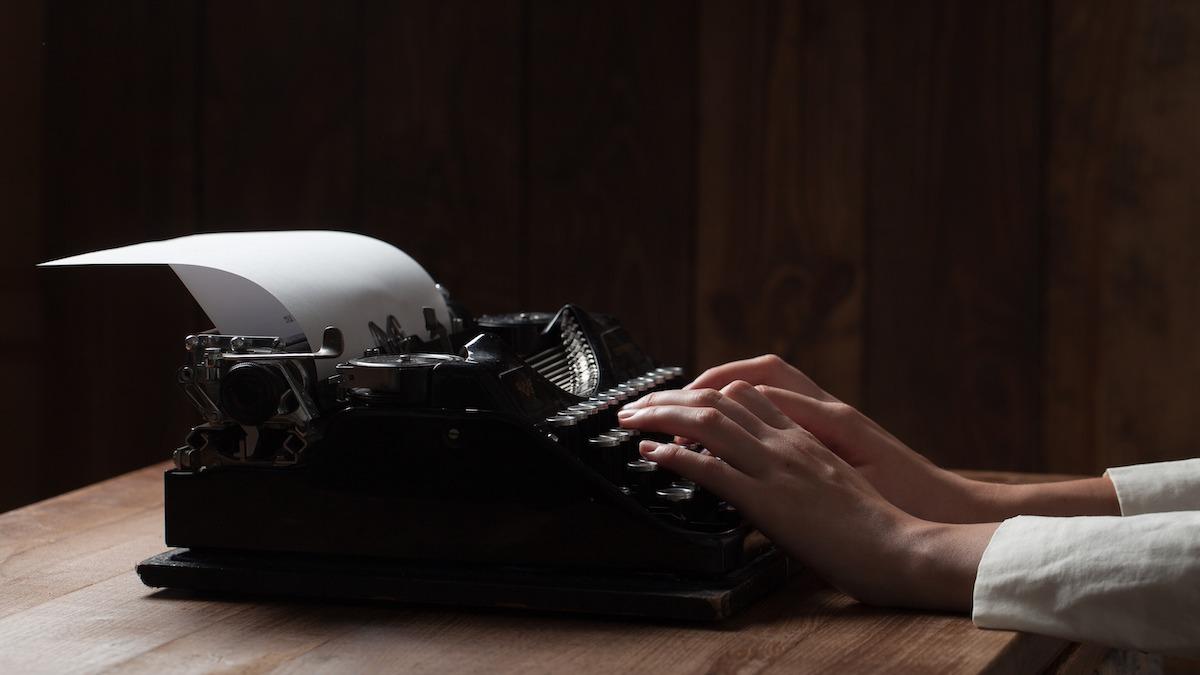 Comment rédiger une proposition de livre