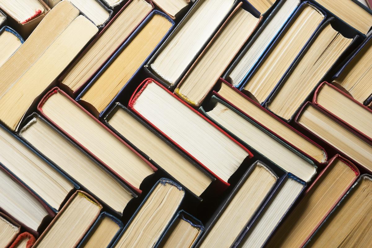 Guide de littérature moderniste : comprendre le modernisme littéraire