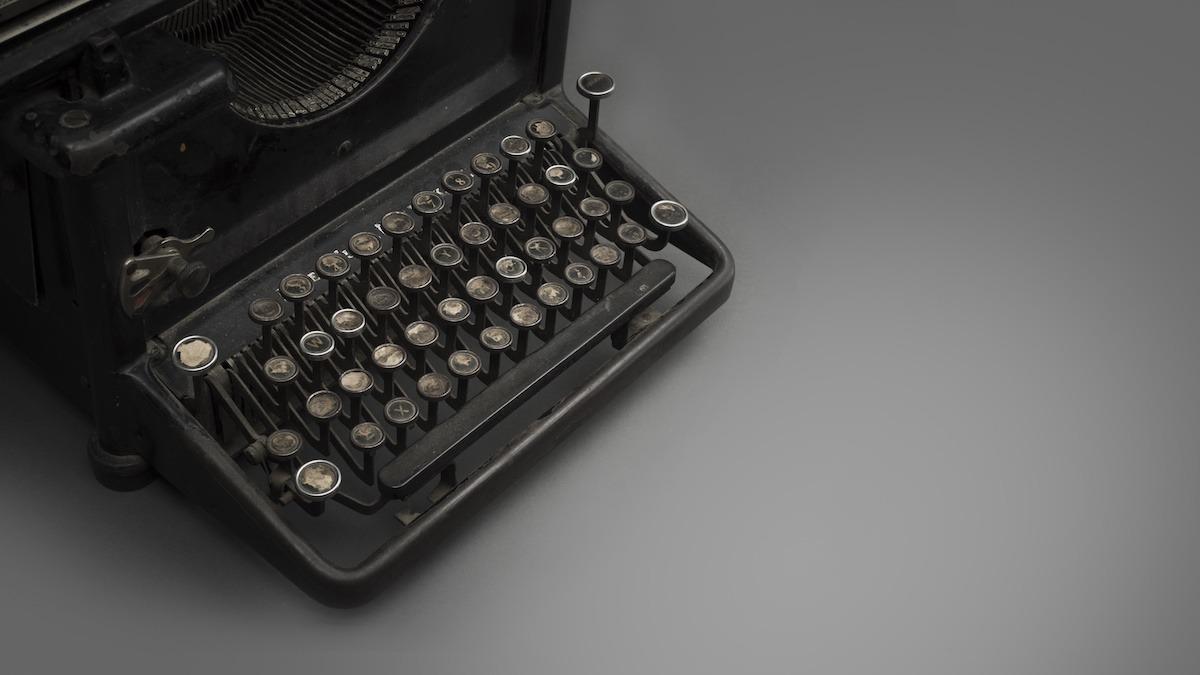 Comment écrire des flashbacks : 4 astuces pour écrire des flashbacks