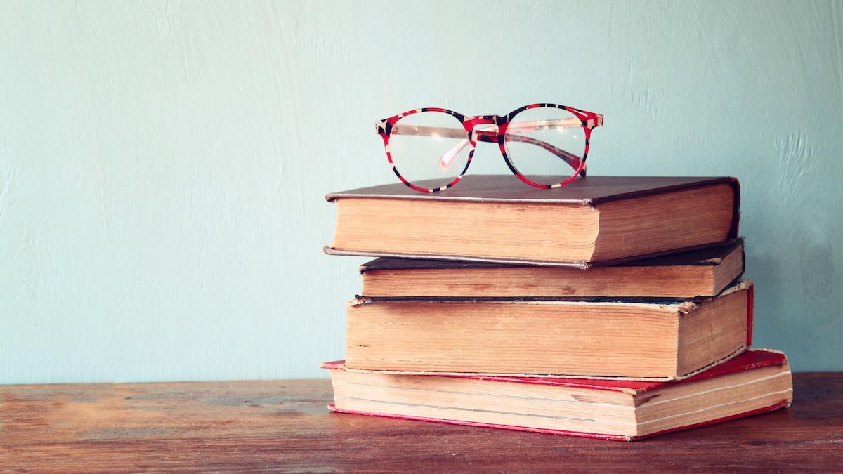 Что такое литературный реализм? Определение и примеры жанра реализм в литературе