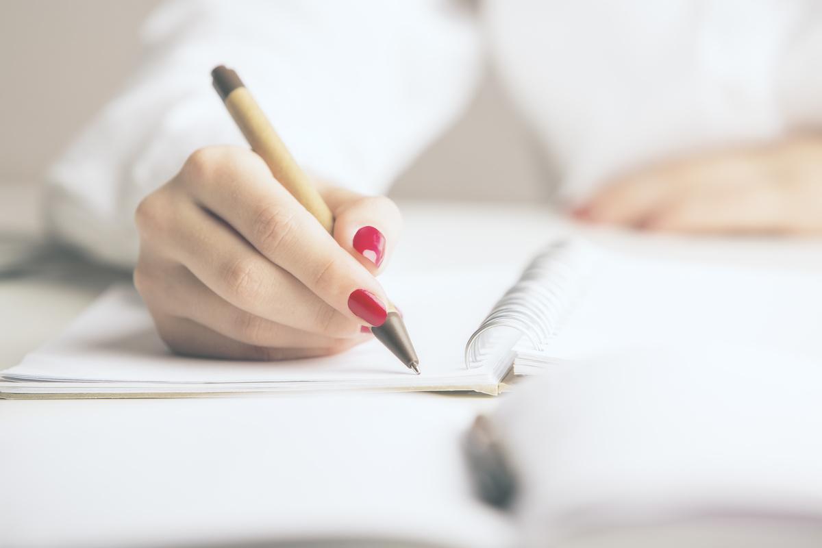प्रथम व्यक्ति के दृष्टिकोण में कैसे लिखें: क्या करें और क्या न करें
