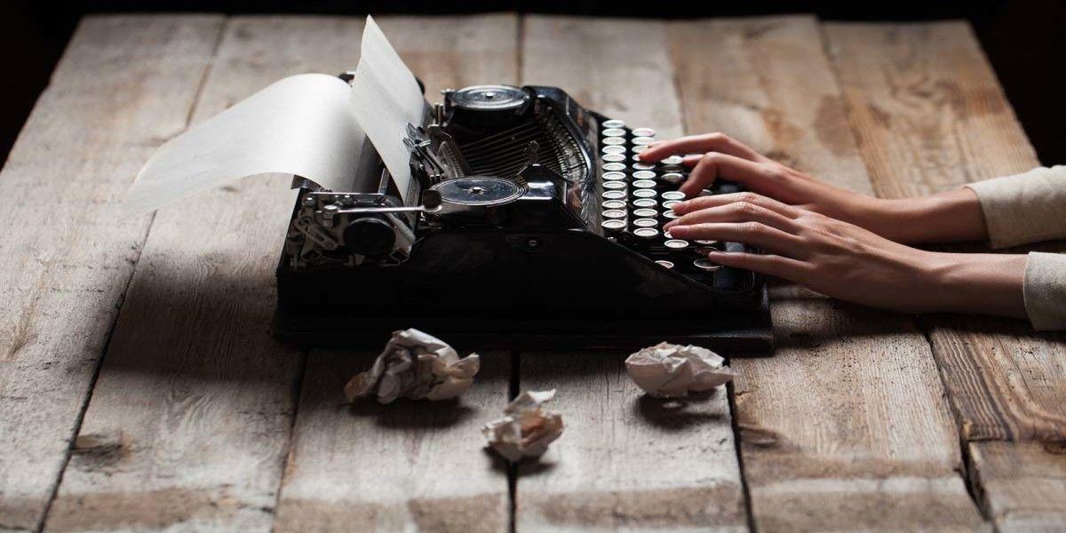 Písanie 101: Definícia predobrazu, Príklady predobrazu a Ako používať predobraz pri písaní