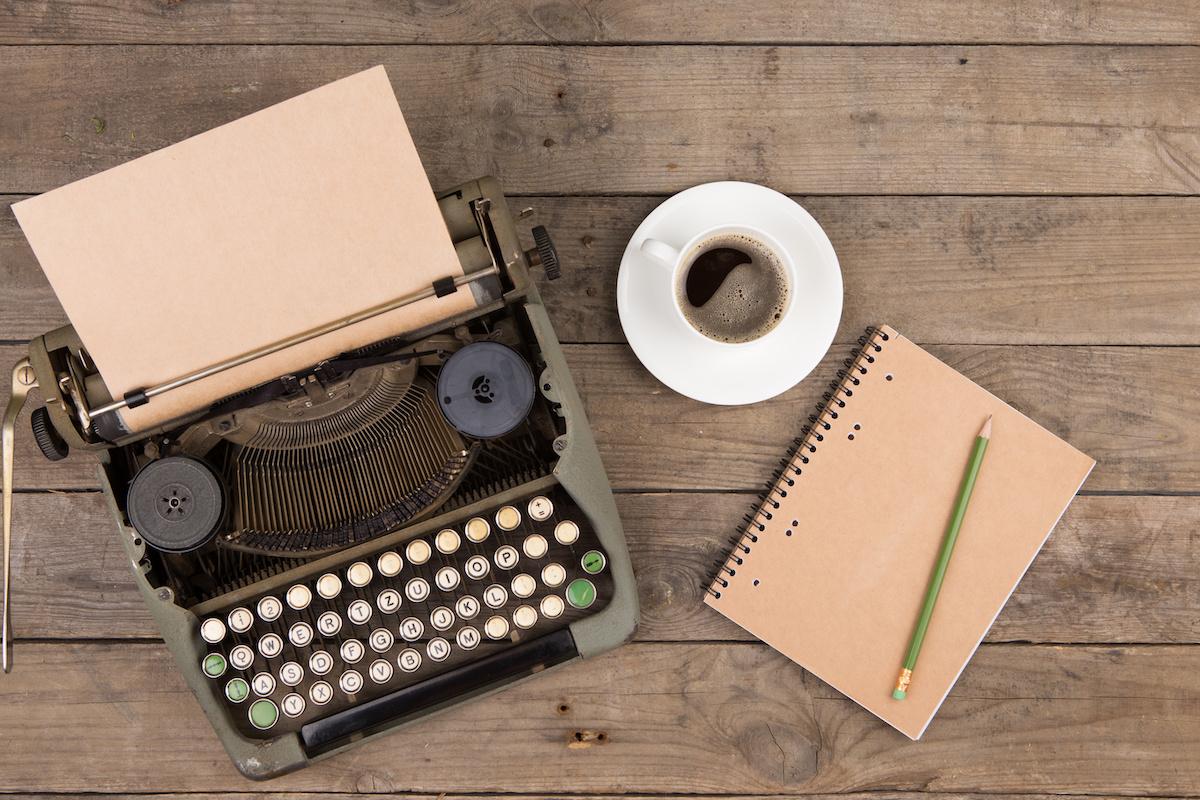 Comment écrire l'impressionnisme littéraire : histoire et astuces pour l'écriture impressionniste