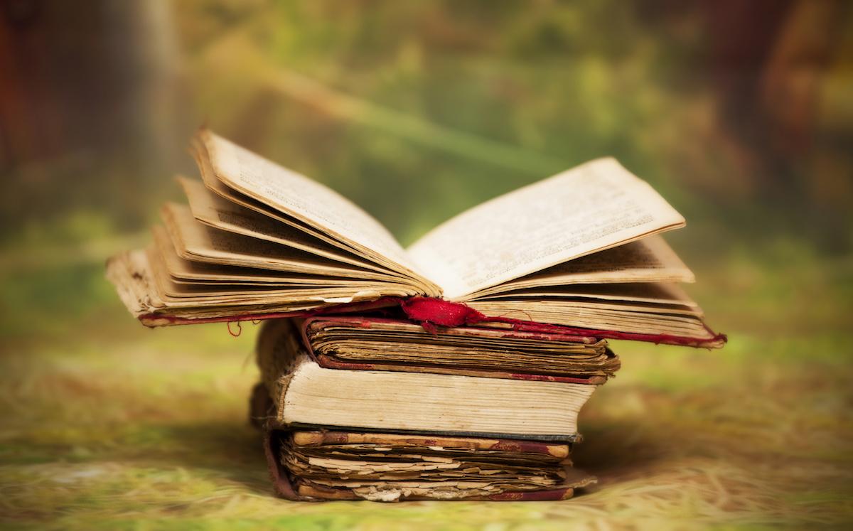 Qu'est-ce que le genre fantastique? Histoire de la fantaisie et des sous-genres et types de fantaisie en littérature