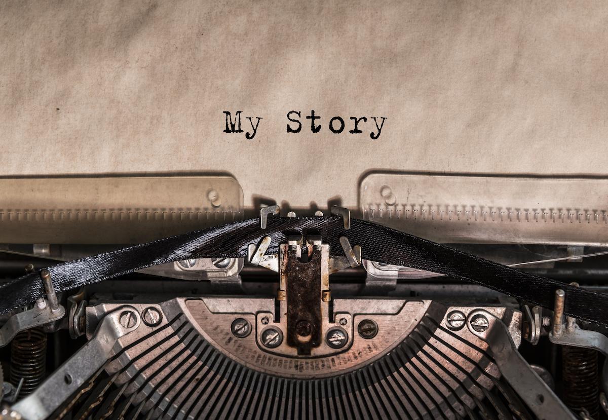 Memoari i autobiografija: naučite razlike i savjeti za pisanje memoara i autobiografije