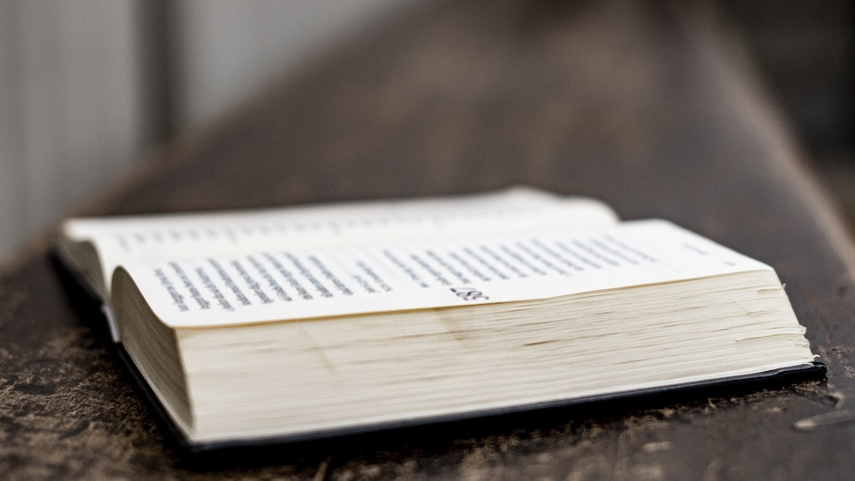 Comment écrire un poème Rondeau : définition et exemples de Rondeau