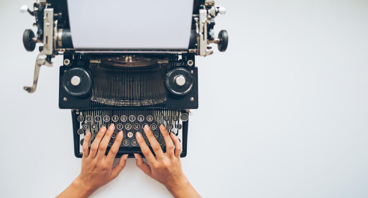 7 conseils pour rédiger un crochet qui attire l'attention